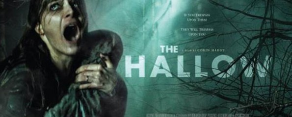The Hallow, Corin Hardy - Top 10 Films
