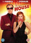 The House - Will Ferrell