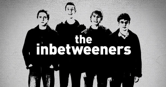 inbetweeners, film,