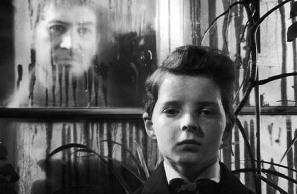 The Innocents, British Horror Movies, Top 10 Films, Best British Horror Movies
