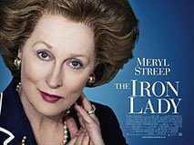 the-iron-lady_poster