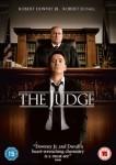 The Judge, Robert Duvall, Robert Downey Jr.,