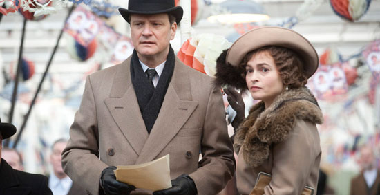king's speech, colin firth, bafta