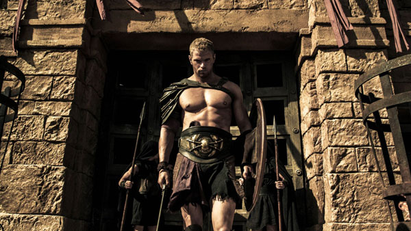 the-legend-of-hercules_2014_renny-harlin