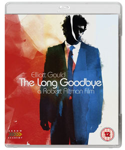the-long-goodbye-film-blu-ray-UK