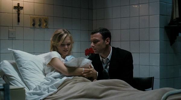 the-omen-2006_hospital