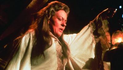 The Other, Robert Mulligan, 1972, Horror Film, Top 10 Films,