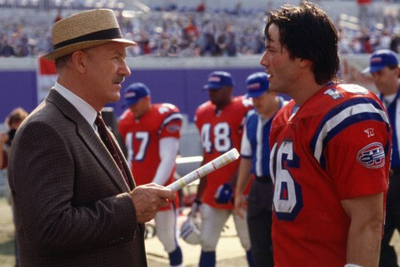 the-replacments_gene-hackman-keanu-reeves_top10films
