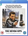 """The Seven-Ups"" Is A Fine Example of 1970s Gritty, Urban Street Cinema"