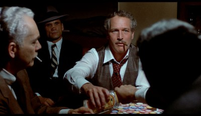 The Sting, How To Win In The Casino According To The Movies