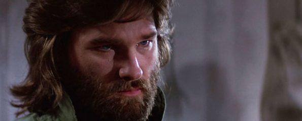 The Thing, Film, John Carpenter