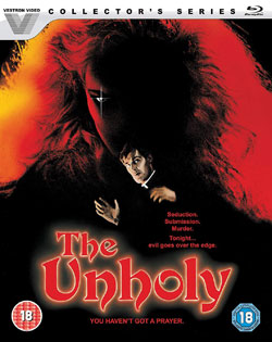 The Unholy review - Top 10 Films