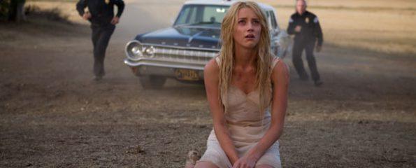 The Ward, film, John Carpenter, Amber Heard, horror movie, mental institution,