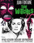 the-witches_1966_hammer-horror