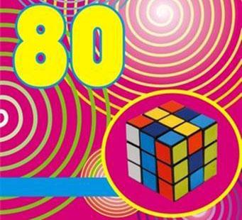 1980s films movies cinema pop culture fashion eighties 80s, 1980,