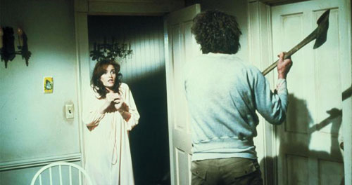 amityville horror, film, 1979, top10films