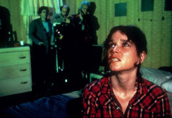 Top 10 Films Ghost Stories