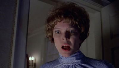 Ellen Burstyn, The Exorcist, William Friedkin, Top 10 Films,