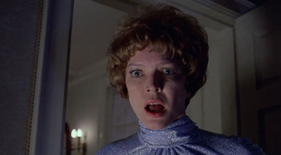 Ellen Burstyn, The Exorcist, William Friedkin, Top 10 Films,