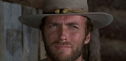 the good the bad and the ugly man with no name best sequel part 3 trilogy clint eastwood