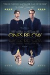 """The Ones Below"" Is An Impressive Debut From Writer-Director David Farr"