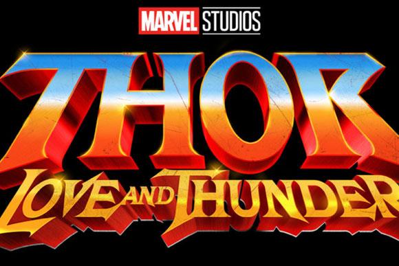 Love and Thunder Shooting Begins This Week Confirms Star Chris Hemsworth