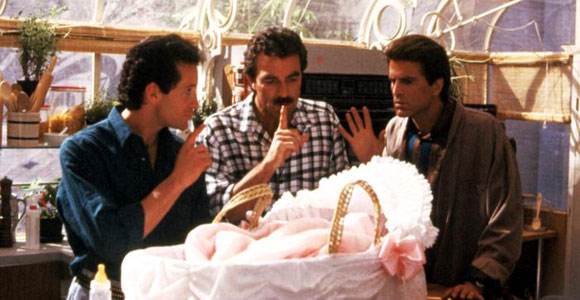 three-men-and-a-baby_top10films_2