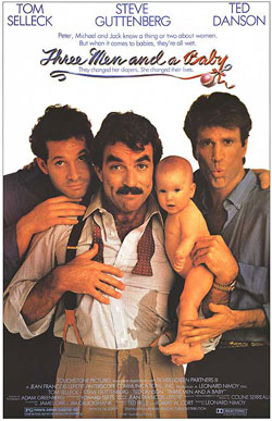 three-men-and-a-baby_top10films_poster
