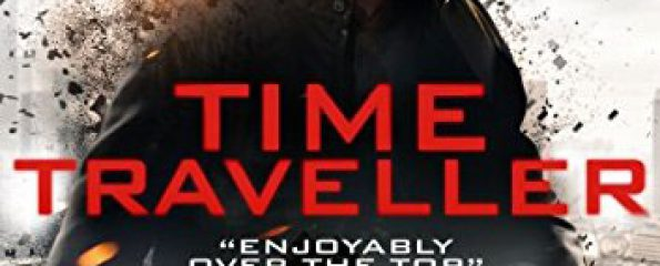Top 10 Films is giving away three DVDs of Josh Hartnett's new film Time Traveller. Unfolding across multiple centuries and continents, this breathtaking epic time travels to 18th century India and beyond to tell a sweeping saga of treachery, betrayal, and love that defies all boundaries.