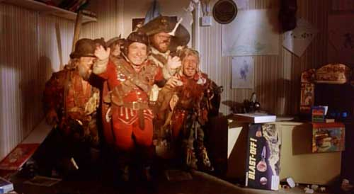 time bandits, top 10 films, terry gilliam,