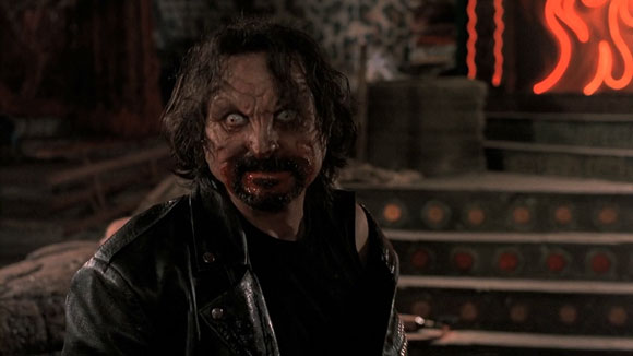 Top 10 Talents Who Really Deserve To Win An Oscar - Tom Savini