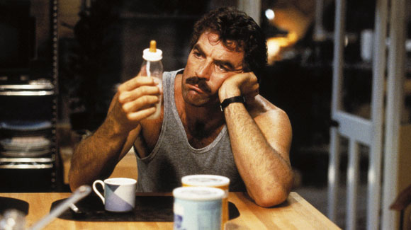 tom-selleck-three-men-and-a-baby-1987_top10films