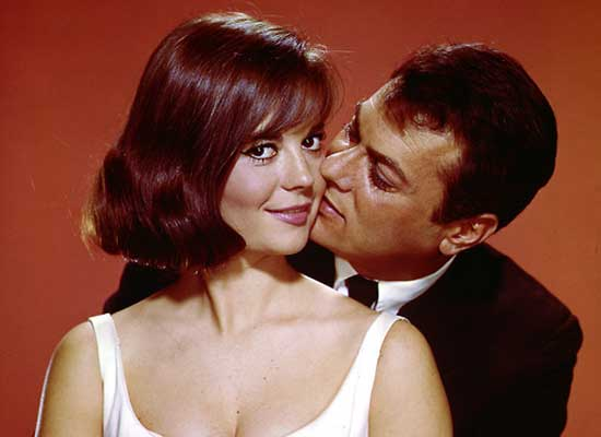sex and teh single girl, tony curtis, natalie wood