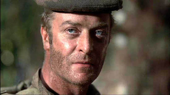 too-late-the-hero_michael-caine_top10films_robert-aldrich