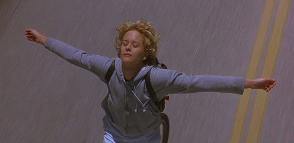 Top 10 Meg Ryan Films - City Of Angels