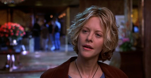 Top 10 Meg Ryan Films - Proof of Life