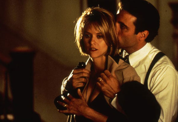 Top 10 Meg Ryan Films - When A Man Loves A Woman