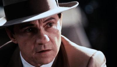 Bugsy, Harvey Keitel, Top 10 Films,