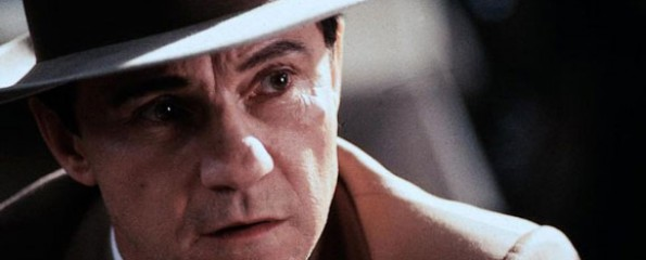 Bugsy, Harvey Keitel, Top 10 Films,