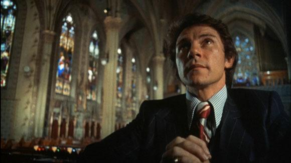 Mean Streets, Scorsese, Harvey Keitel, Top 10 Films,