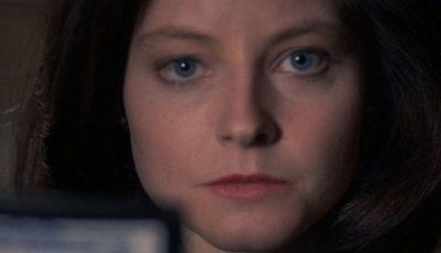 Top 10 Jodie Foster Films