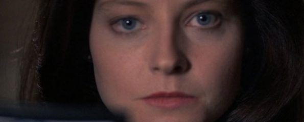 Top 10 Jodie Foster Films