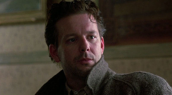 top10films-mickey-rourke-angel-heart