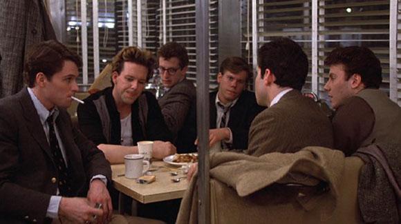 top10films-of-mickey-rourke_diner, Top 10 Films of Mickey Rourke