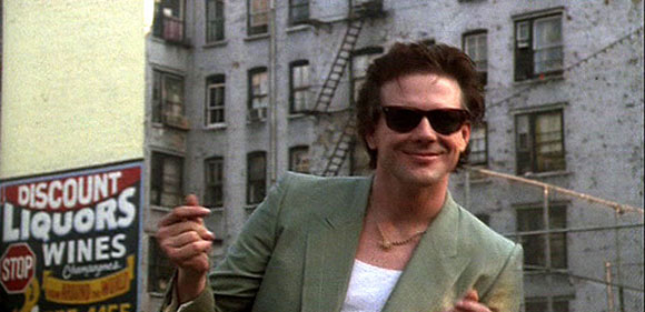 top10films-of-mickey-rourke_pope-of-greenwich-village, Top 10 Films of Mickey Rourke