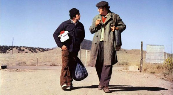 Top 10 Films Of Vilmos Zsigmond
