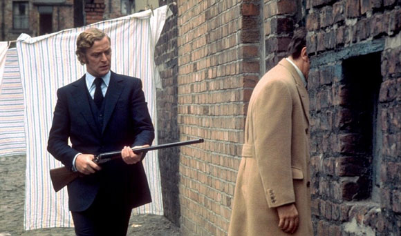 Top 10 Films About Vengeful Vigilantes