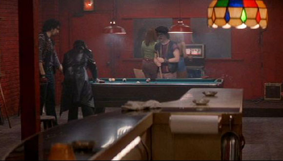 film scenes set in a bar