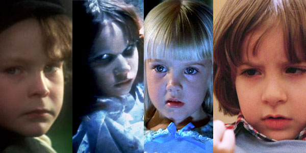 top10films_horror-for-adults-starring-children
