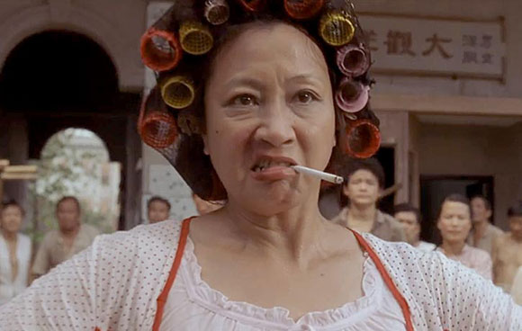 Top 10 Kung Fu Films Of The 2000s - Kung Fu Hustle